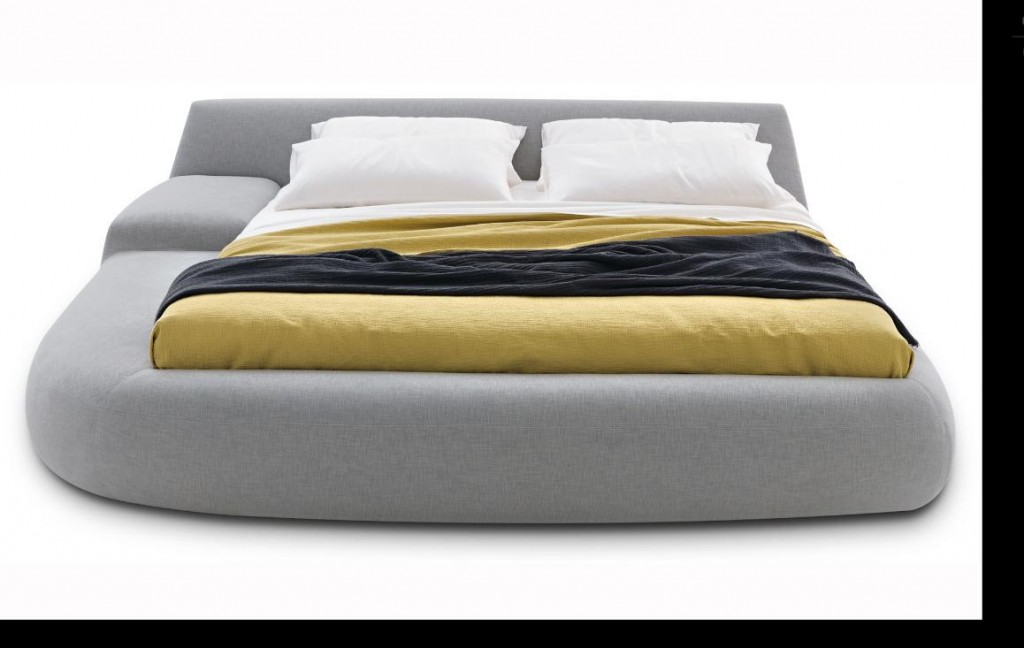 ItaDe.co.uk-bed-bug-by-paola-navone 1
