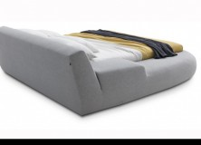 ItaDe.co.uk-bed-bug-by-paola-navone 3