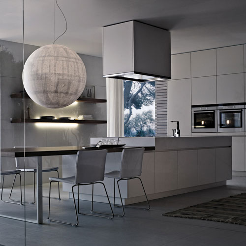 ItaDe.co.uk - Alea kitchen by Varenna Poliform 3