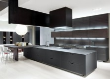 Kyton-kitchen-by-Poliform-Varenna ItaDe.co.uk --