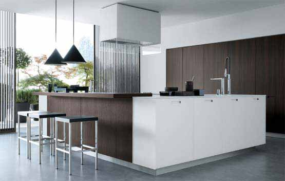 Kyton-kitchen-by-Poliform-Varenna ItaDe.co.uk -