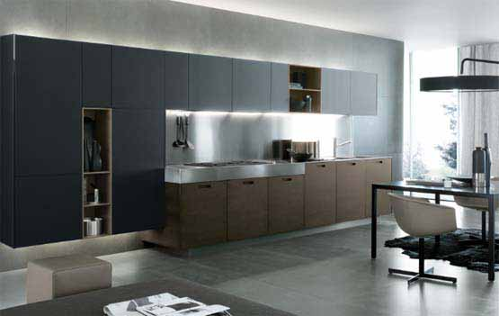 Kyton-kitchen-by-Poliform-Varenna ItaDe.co.uk