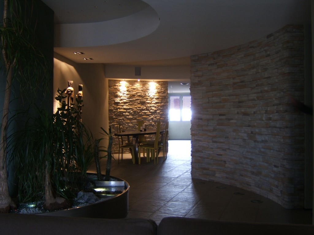 residential interior 3- itade.co.uk