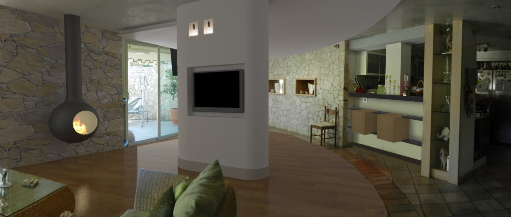 residential interior 7- itade.co.uk